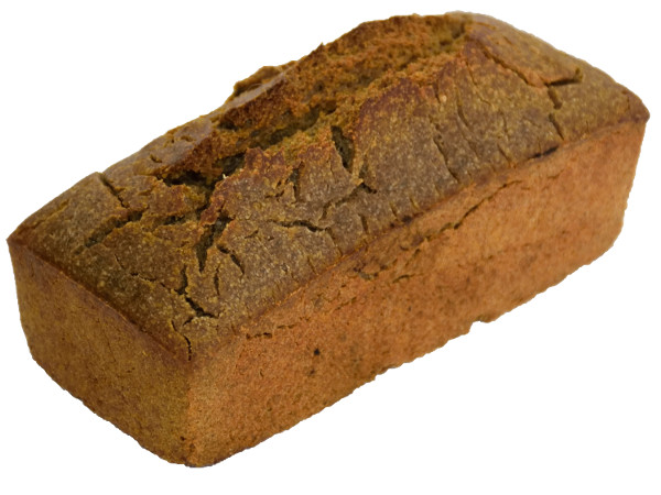 Pain de sarrasin 400g